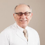 Image of Jack Carleton MD