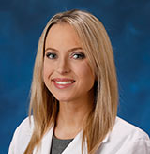 Image of Dr. Ariana Marie Nelson MD