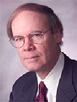 Dr. John M Wood, MD