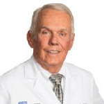 Cecil Marvin Christensen MD