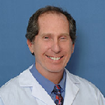 Dr. Lee S Rosen, MD