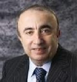Image of Marwan D. Hanna M.D.