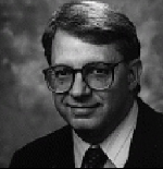 Image of Dr. Peter Alan Lassing MD