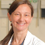Dr. Christina Marie Ulane, PhD, MD