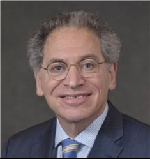 Dr. David Michael Lang, MD