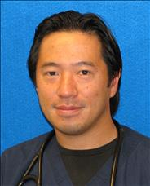 Image of Dr. Lawrence Chen MD
