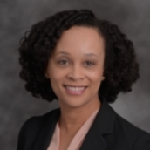 Dr. Yolonda R Pickett, MS, MD