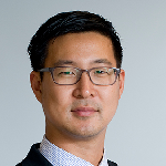 Image of Dr. Thomas D. Cha MD, MBA
