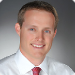 Dr. Gregory Mark Barker, MD