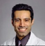 Image of Dr. Ojas Mehta DO, MD