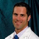 Image of Brian R. Billmeyer M.D.