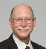 Dr. Peter Meade Anderson, MD, PhD