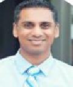 Image of Dr. Neil Parmanand Sheth MD