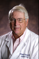 Dr. Michael Parker Dailey, MD