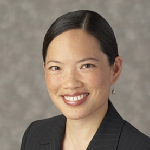 Dr. Anne E Fung, MD