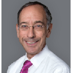 Dr. Philip Gary Kazlow, MD