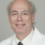 Image of Andrew Lawton, MD
