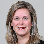 Image of Sandra A. McCabe, MD - IU Health Physicians Urology