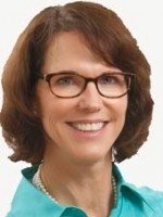 Image of Theresa Bartholomew MD