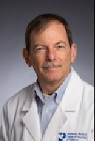 Dr. Mark Jay Tenenzapf, MD