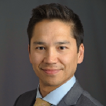 Dr. Mark Kim Walsh, PhD, MD