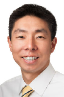 Image of Dr. Jason Kwah MD