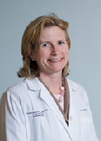 Dr. Michelle Connolly Specht MD