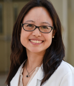 Image of Dr. Julie Ann Barta MD