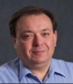 Image of Dr. Thomas A. BIONDO MD