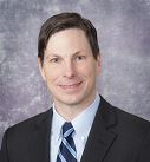 Dr. Alexander Marcus Spiess, MD