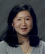 Image of Ms. Dortha Tao-Yi Chu PHD, MD.