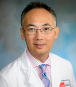 Dr. Truong Chinh Quoc Nguyen Nguyen, MD
