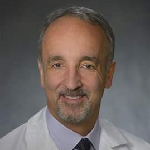 Dr. William Anthony Gray, MD