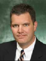 Dr. Jeffrey H Johnson, MD