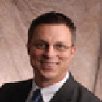 Image of Jason Church, MD | Utah Pediatrician