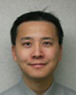 Dr. Stephen C Lui, MD