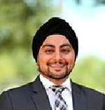 Image of Harvinder Singh Bedi MD