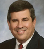 Image of Gary A. Goforth MD