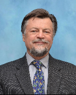 Image of Dr. Gary W. Wood M.D.