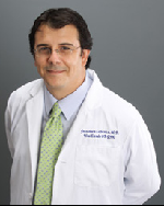 Dr. Francisco Labanca, MD