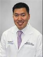 Image of Yong S. Kwon M.D.