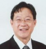 Dr. George Yong-Sup Lee M.D.