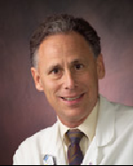 Dr. David Oscar Wilson, MD