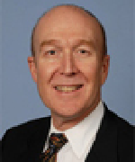 Dr. Kevin J Geary, MD
