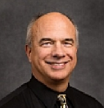 Image of Dr. David Araujo M.D.