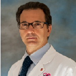 Dr. Frank Dovidio, PhD, MD