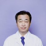 Image of Hyun-Soo Lee MD