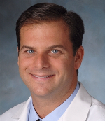 Dr. Mitchell S Fineman, MD