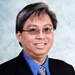 Image of Dr. Restituto B. Acosta MD