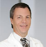 Image of Gregory M. Terry M.D.